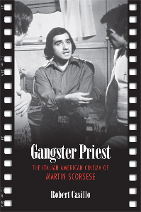 CASILLO_GangsterPriest.JPG