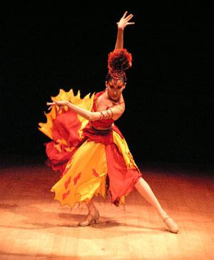 Danza-Cuba-005.jpg