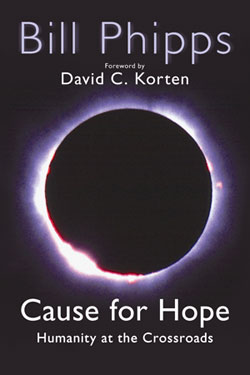 cause-for-hope-cover.jpg