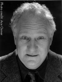 John Robert Colombo