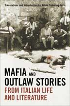 mafia-book.jpg