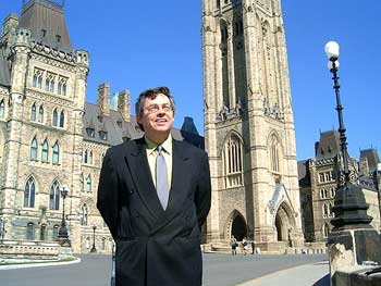 wayne-at-parl-hill.jpg