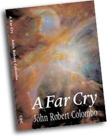 a-far-cry