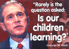 gwb-quote